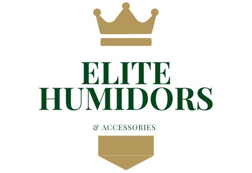 elitehumidors.com